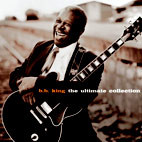 B.B. King: The Ultimate Collection