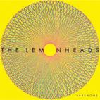 The Lemonheads: Varshons