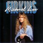 Michael Lee Firkins: Michael Lee Firkins