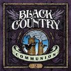 Black Country Communion: 2