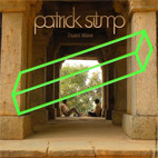 Patrick Stump: Truant Wave