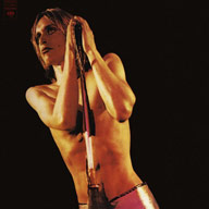 The Stooges: Raw Power