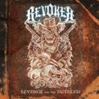 Revoker: Revenge For The Ruthless