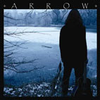 Dani Arrow: Arrow