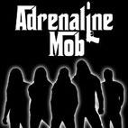 Adrenaline Mob: Adrenaline Mob