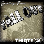 Thirty 30: From The Fallout