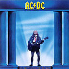 AC/DC: Who Made Who
