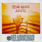 Yellowcard: Ocean Avenue Acoustic