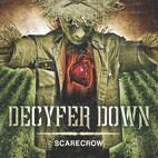 Decyfer Down: Scarecrow
