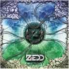 Zedd: Clarity