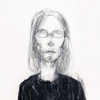 Steven Wilson: Cover Version