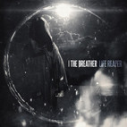 I the Breather: Life Reaper