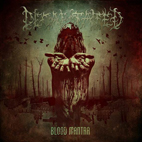 Decapitated: Blood Mantra