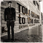 Tom DeLonge: To The Stars... Demos, Odds And Ends