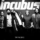 Incubus: Trust Fall (Side A)