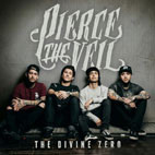 Pierce the Veil: The Divine Zero [Single]