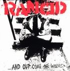 Rancid: ...And Out Come The Wolves