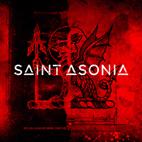 Saint Asonia: Saint Asonia