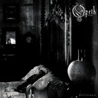 Opeth: Deliverance