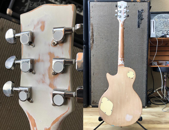 9 Cheap Odd Brand Guitars That Turned Out to Be Well-Worth