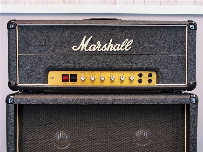 Marshall amp Dating rapport de sexe des sites de rencontres
