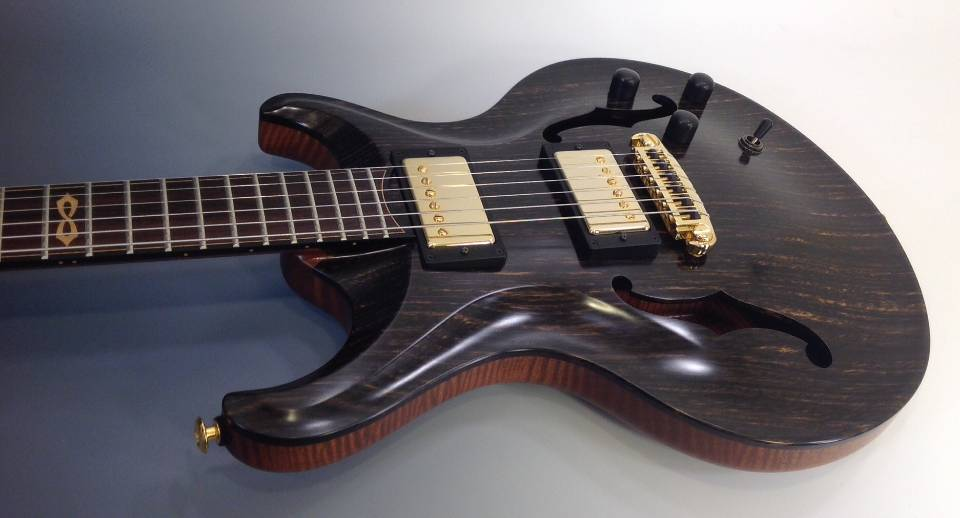 Do You Think You Know What Makes A Cheap Guitar So ... Ibanez Js Wiring Diagram on ibanez satriani, ibanez jem7v, ibanez neck u, ibanez js1600, ibanez js700, ibanez saber, ibanez radius, ibanez s540, ibanez js2410, ibanez artist guitar, ibanez jem77, ibanez js2400, ibanez pgm200, ibanez jem77v, ibanez rg520qs, ibanez sz520qm, ibanez arc300, ibanez signature guitars, ibanez pm100, ibanez headstock,