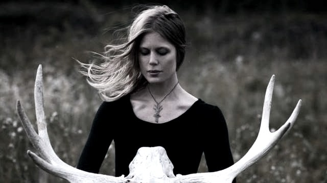 Image result for myrkur