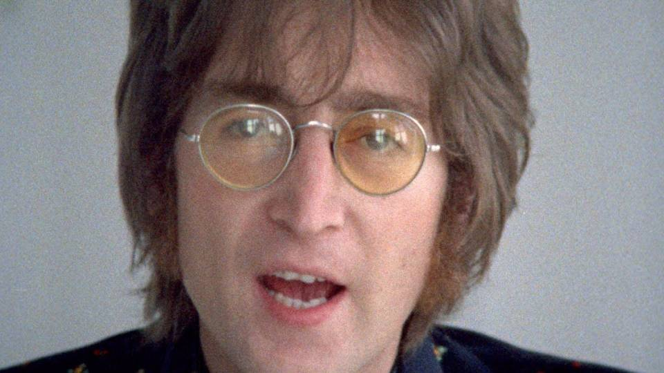 8 Famous Songs With Misinterpreted Meanings Articles Ultimate