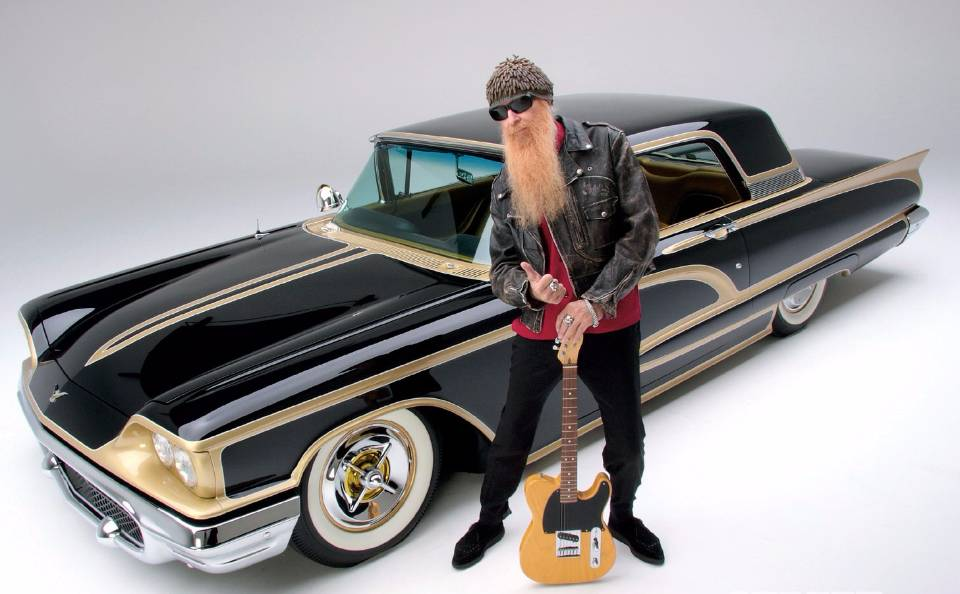 zz top cars images galleries with a bite. Black Bedroom Furniture Sets. Home Design Ideas