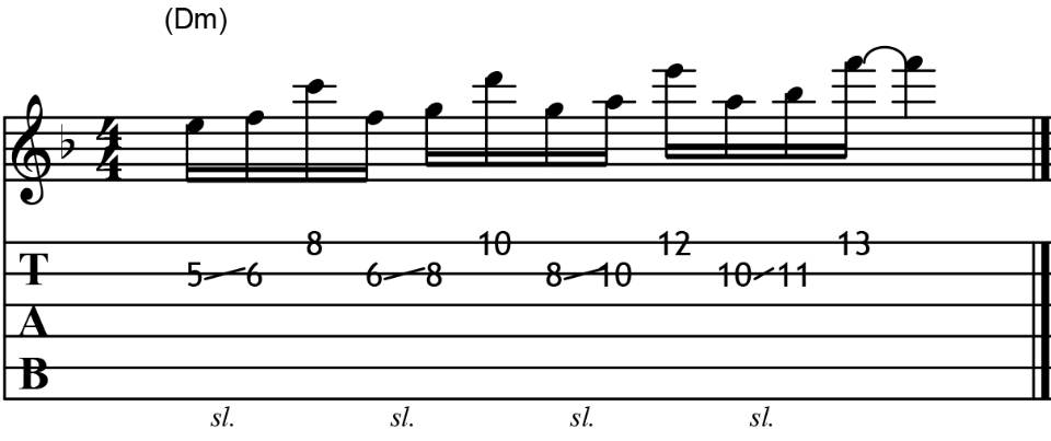 Things You Need To Know About Power Chords Guitar Lessons