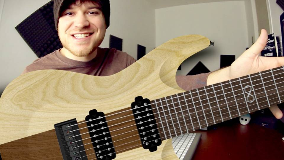 Renowned Guitarists Who Learned From Ultimate Guitar