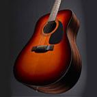 Fender: CD-60