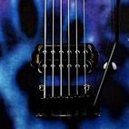 Fender: Tie-Dye Stratocaster