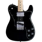 Fender: '72 Telecaster Custom