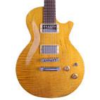 CMG Guitars: Ashlee