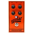 Aguilar: Fuzzistor