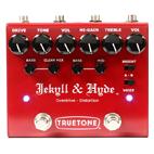 Truetone: Jekyll & Hyde V3