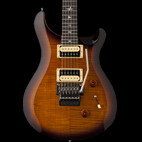 Paul Reed Smith: SE Floyd Custom 24