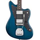 Fender: Jazzmaster - Lee Ranaldo Signature