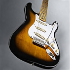 Squier: Classic Vibe '50s Stratocaster