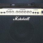 Marshall: G30RCD