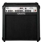Crate: GTX65