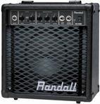 Randall: RG15XM
