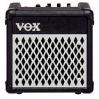Vox: DA5