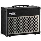 Vox: DA10