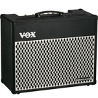 Vox: VT50