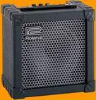 Roland: Cube-15