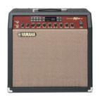 Yamaha: DG80-112