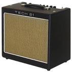 Tech 21: Trademark 30