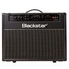 Blackstar: HT 60 Stage